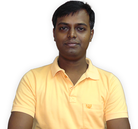 Ananda Projapati