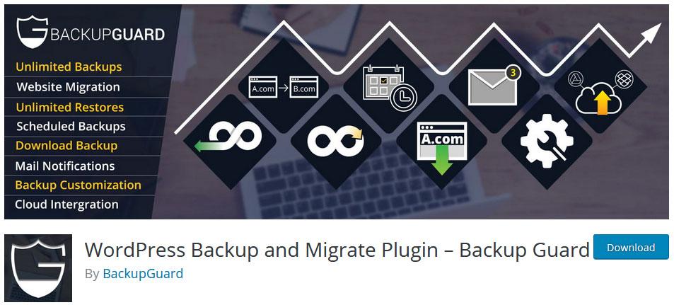 backupguard-plugin