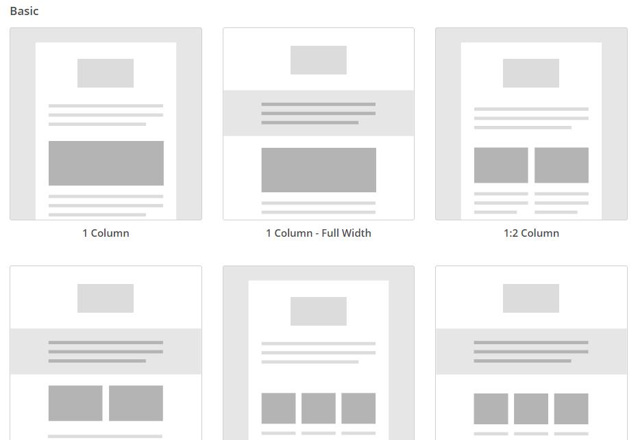choose-template