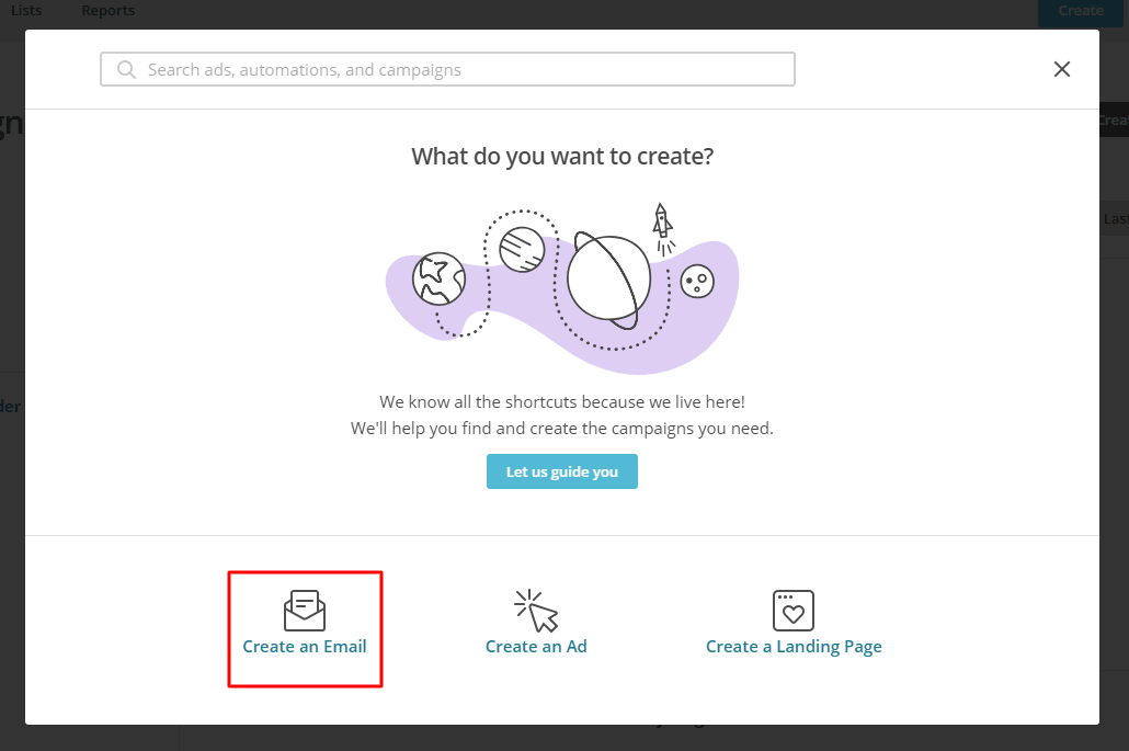 create-an-email