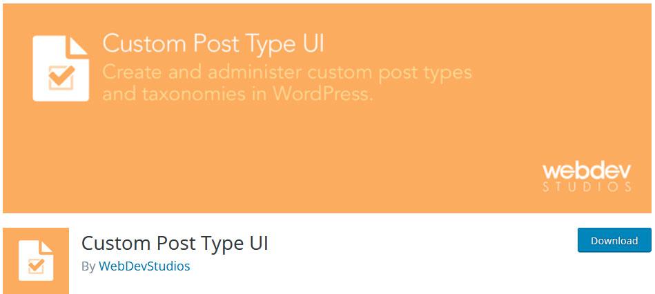 custom-post-type-plugin