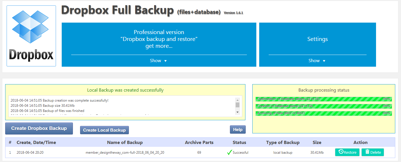 dropbox-full-bk-backup