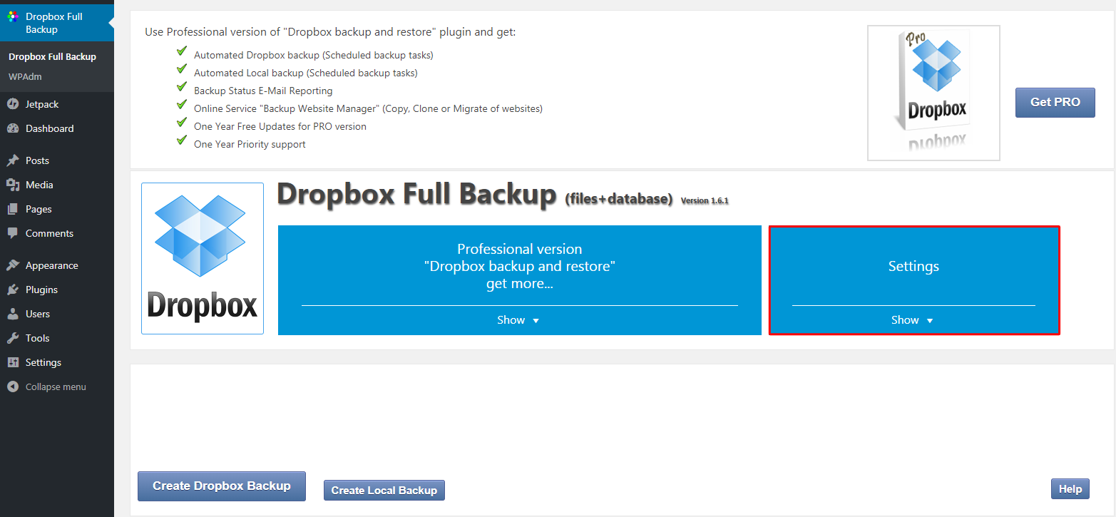 dropbox-full-bk-dashboard