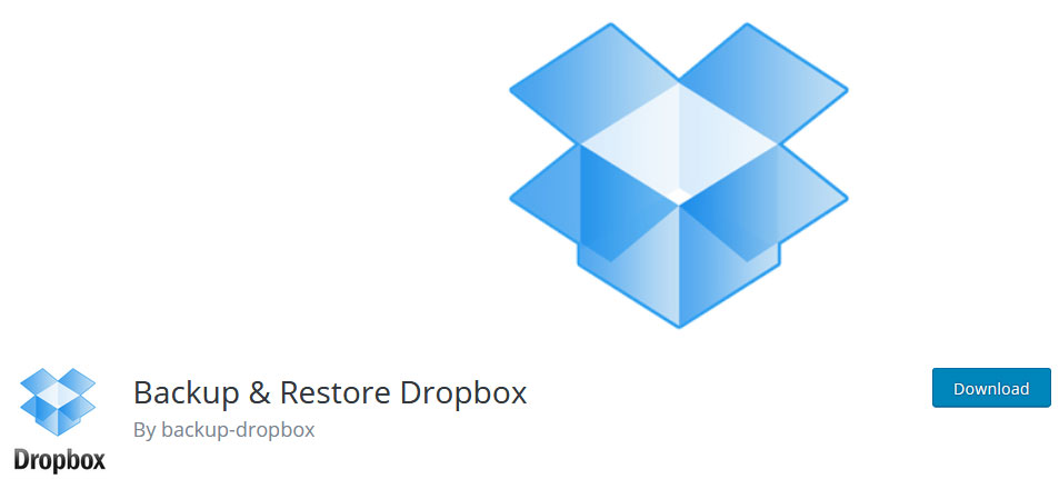 dropbox-full-bk-plugin