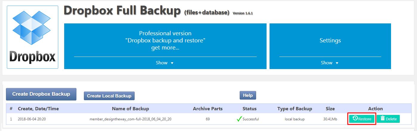 dropbox-full-bk-restore