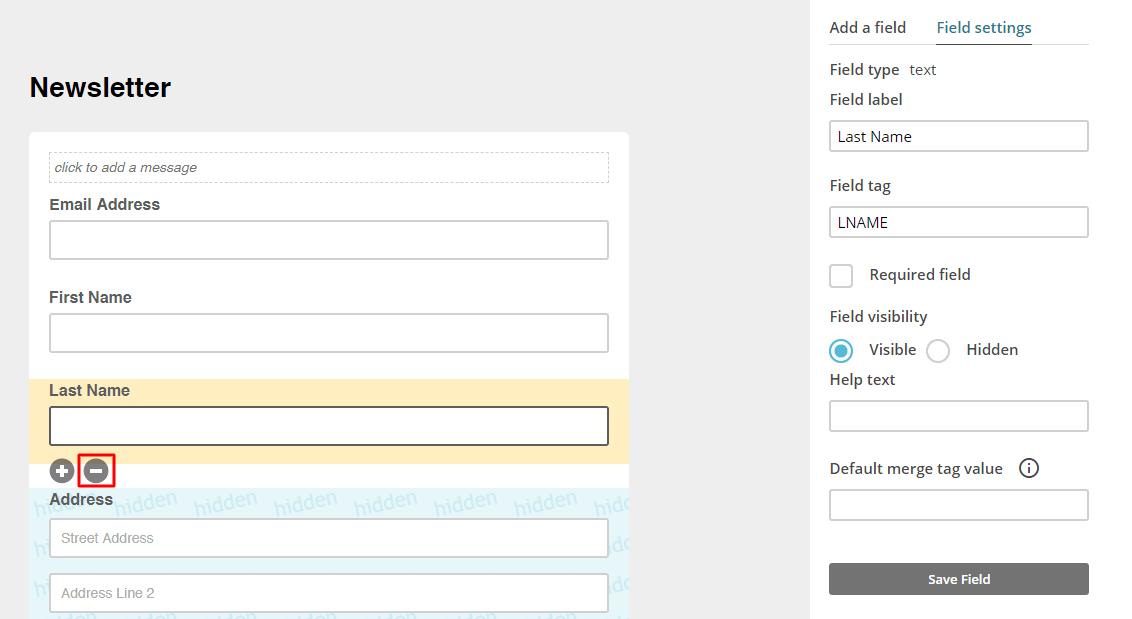 form-builder-form-edit