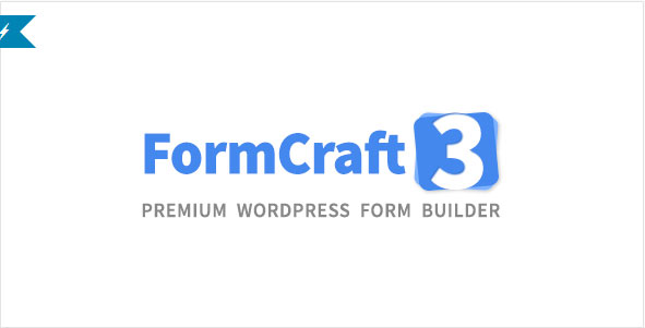 form-craft-plugin