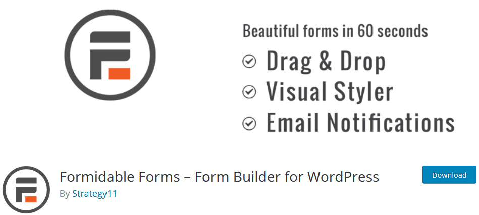 formidable-forms-plugin