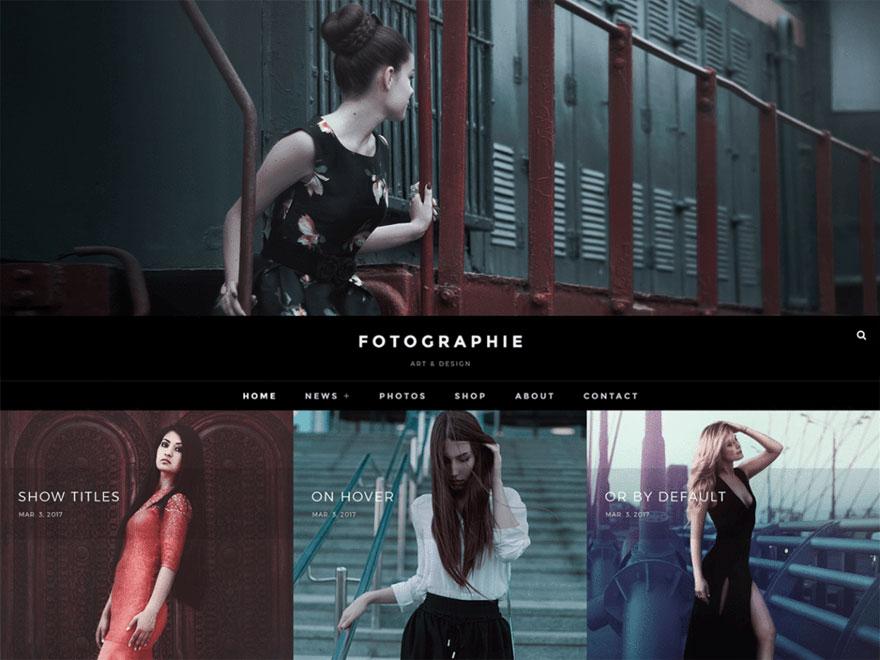 fotografie-theme