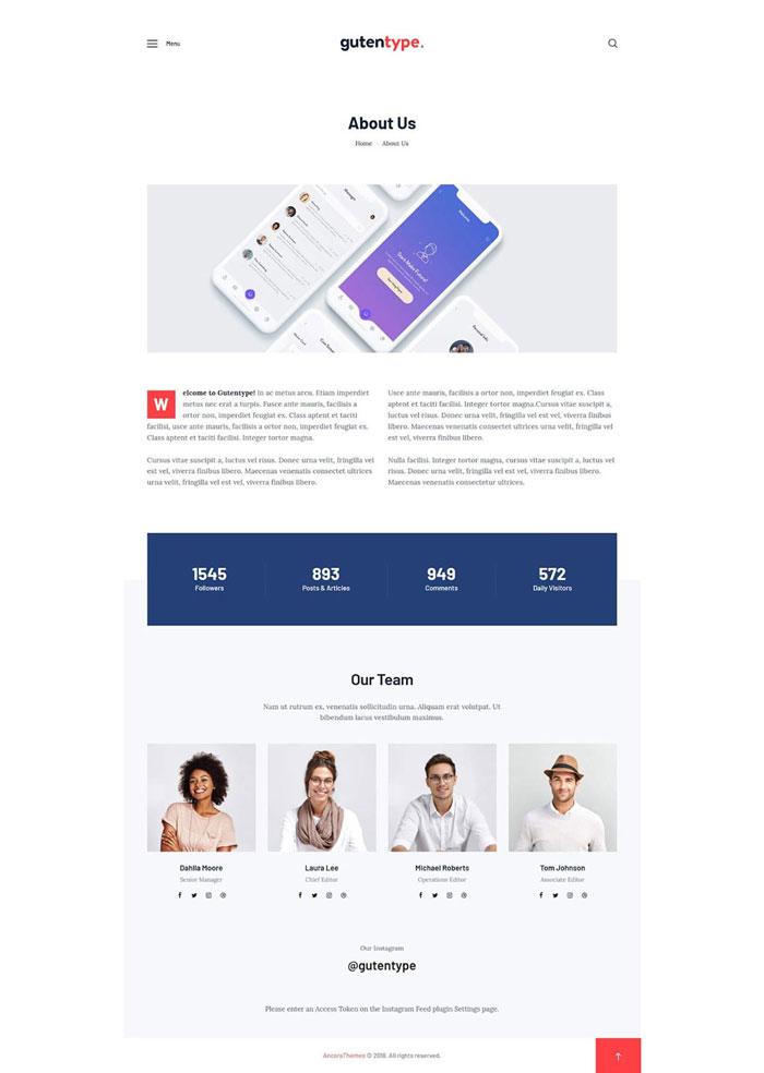 gutentype-box-layout