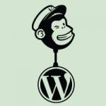 mailchimp-form-in-wordpress-thumbnail