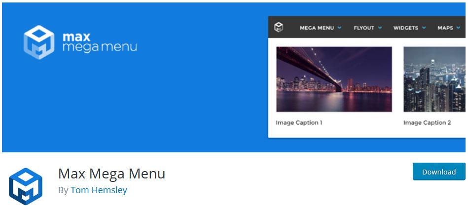 max-mega-menu-plugin