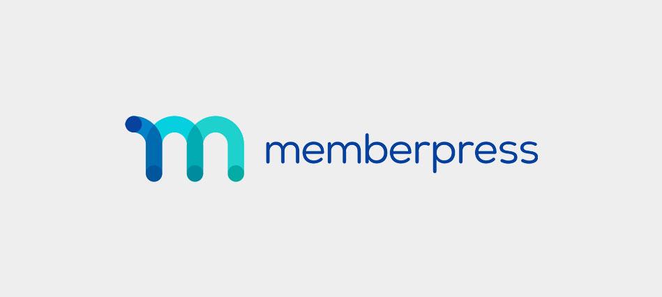 memberpress-plugin