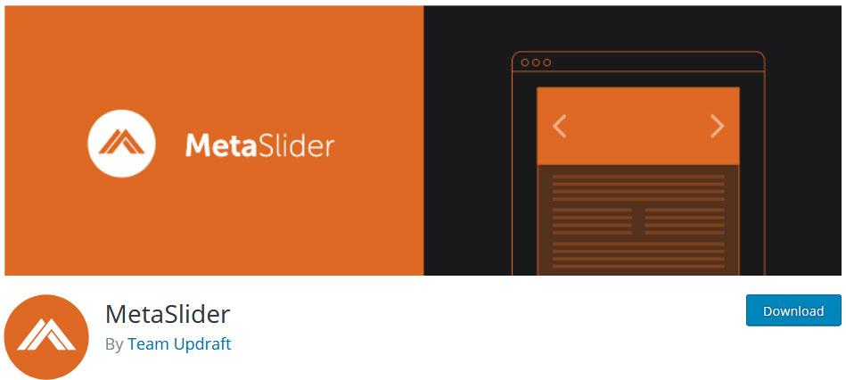 metaslider-plugin