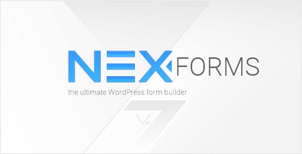 nex-forms-plugin