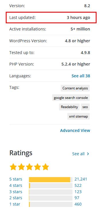 plugin-stats