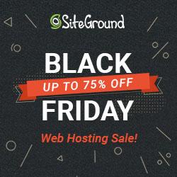 siteground-black-friday-banner