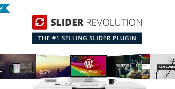 slider-rev-plugin