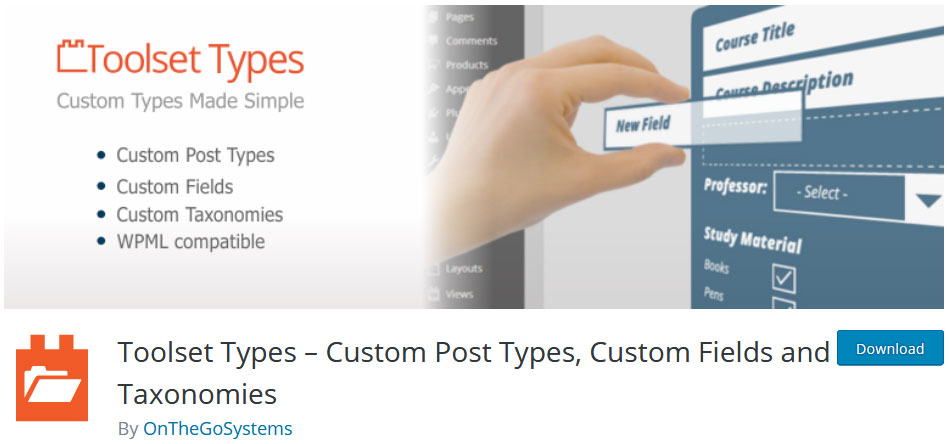 toolset-types-plugin