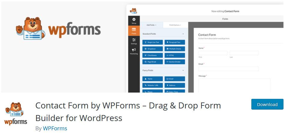 wpforms-plugin